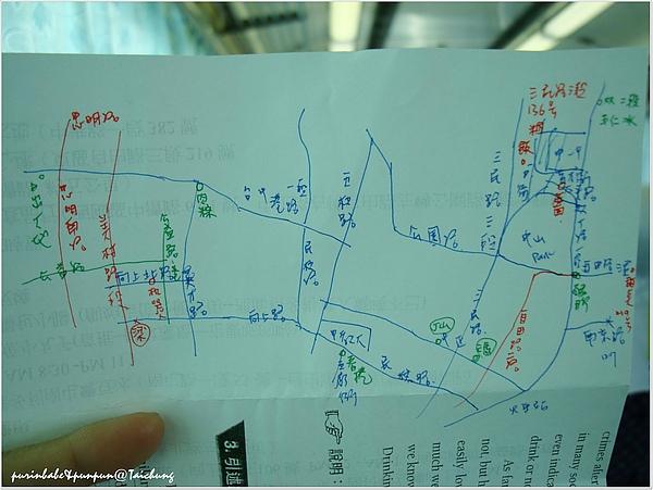 3手繪地圖.jpg
