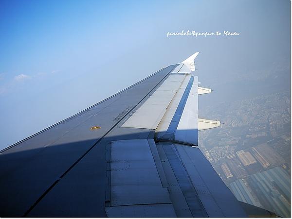 2起飛.jpg