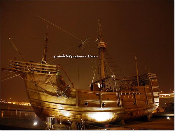 7海盜船.jpg
