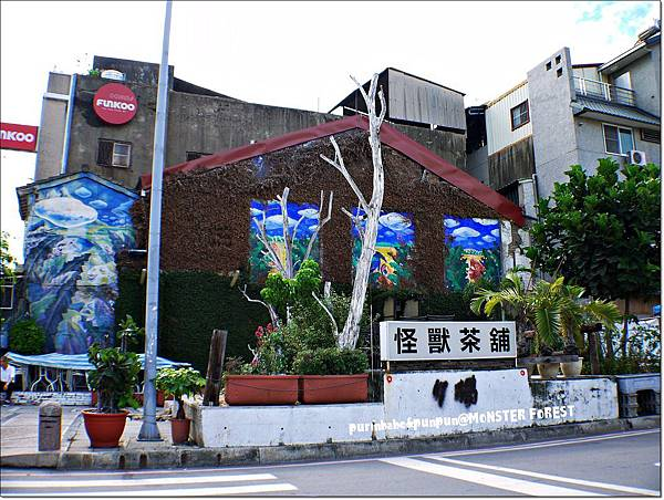 2側面植栽牆.JPG