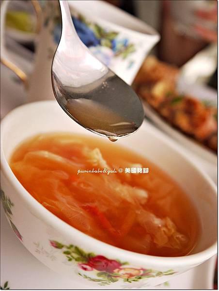 13蕃茄高麗菜湯.JPG