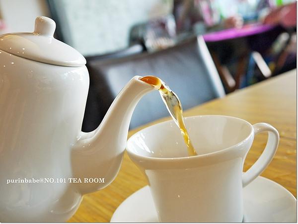 26伯爵茶.jpg