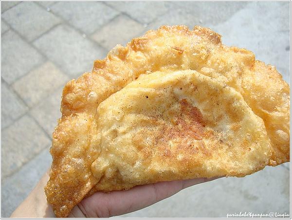 8雞肉餅.jpg