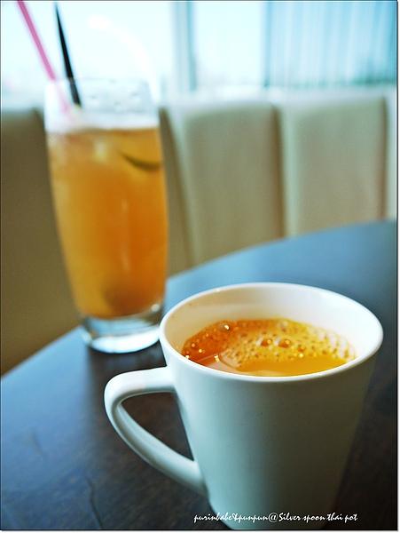 24奶茶.jpg