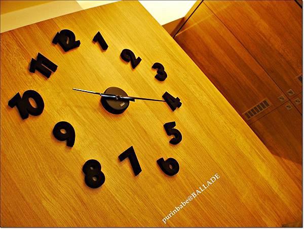 22時鐘.JPG