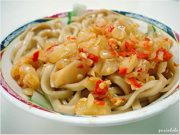 18乾麵加酸菜.jpg