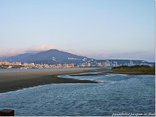 11海景.jpg