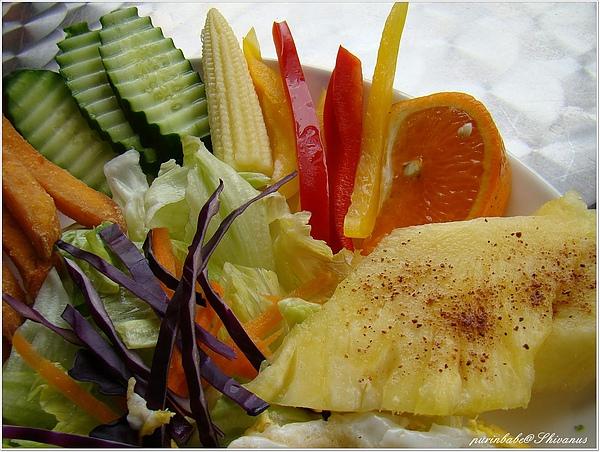 11蔬菜水果.JPG