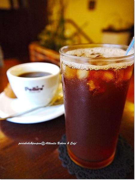22錫蘭紅茶.jpg