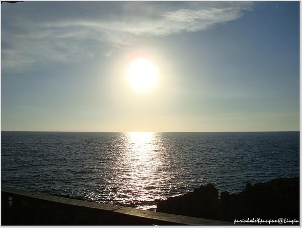 22夕陽3.jpg