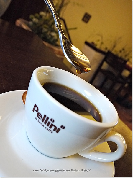 23咖啡.jpg