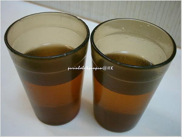 5茶水.JPG
