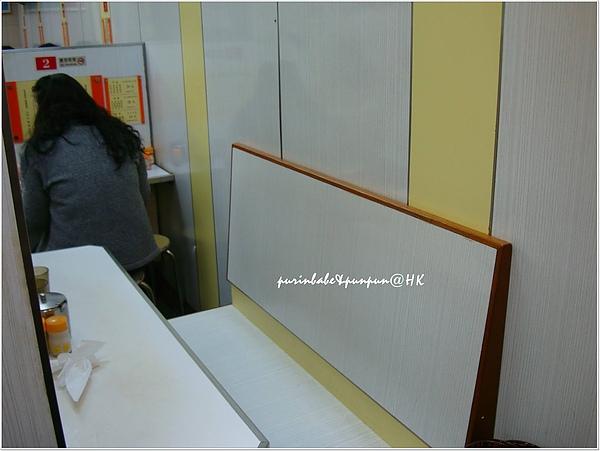 3我們的座位.JPG