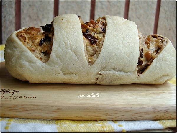 5麵包2.jpg