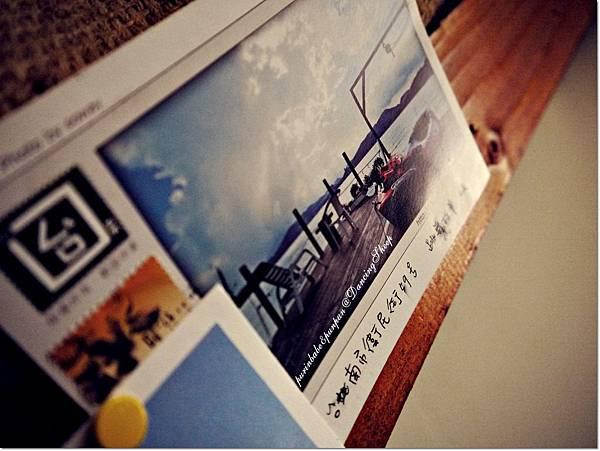 6明信片.JPG