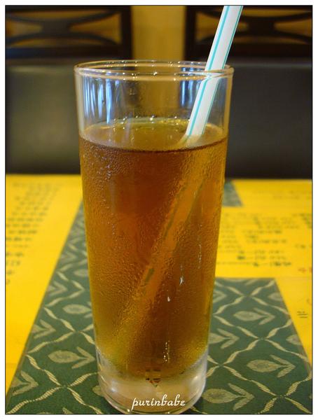 22冬瓜茶.jpg