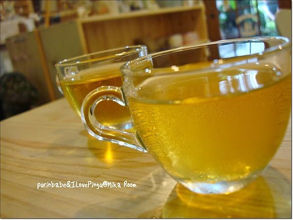 21博士茶.jpg