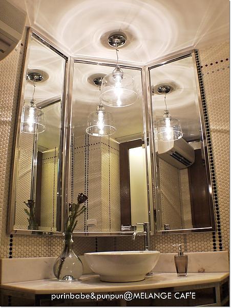 10洗手間.jpg