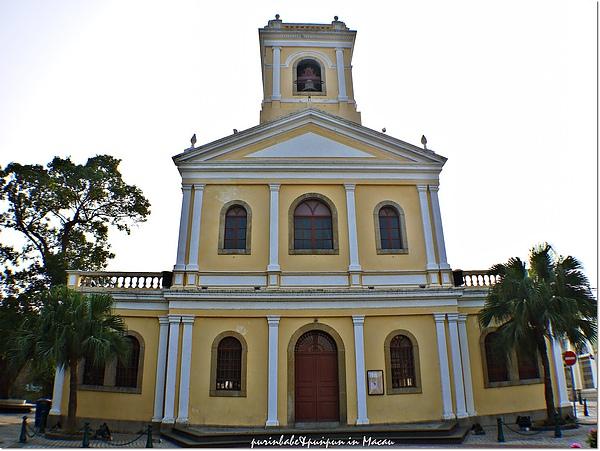 5教堂.jpg