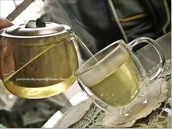 26東方茶.jpg