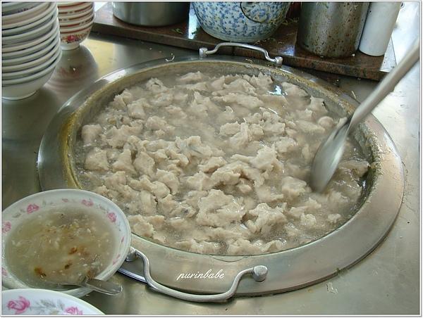 5一鍋魚羹.jpg