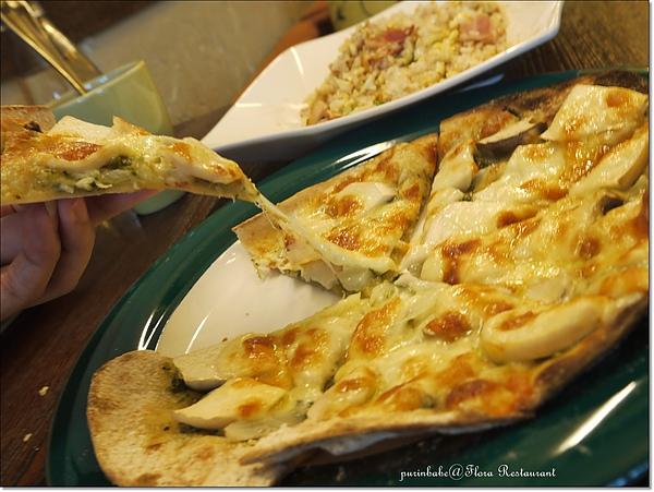 19披薩.jpg