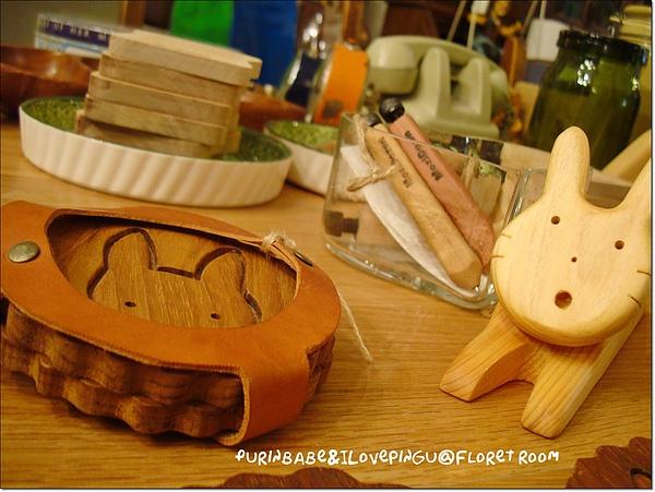 10木作品.jpg