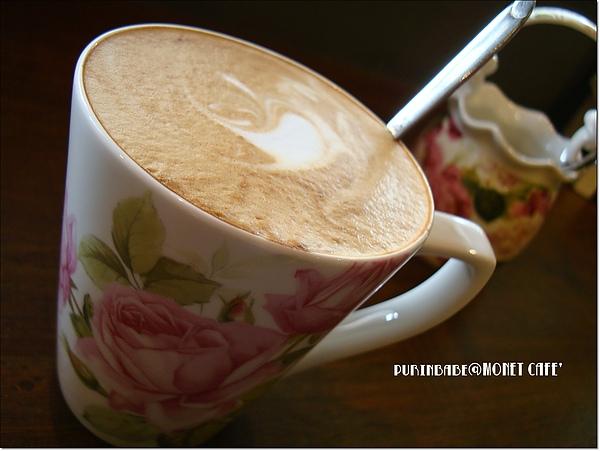 21咖啡.jpg
