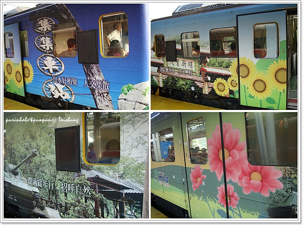 1彩繪列車.jpg