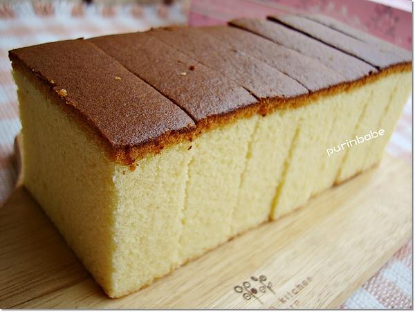 16長崎蛋糕.JPG