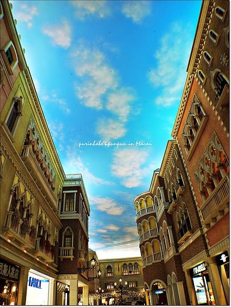 10藍天.jpg