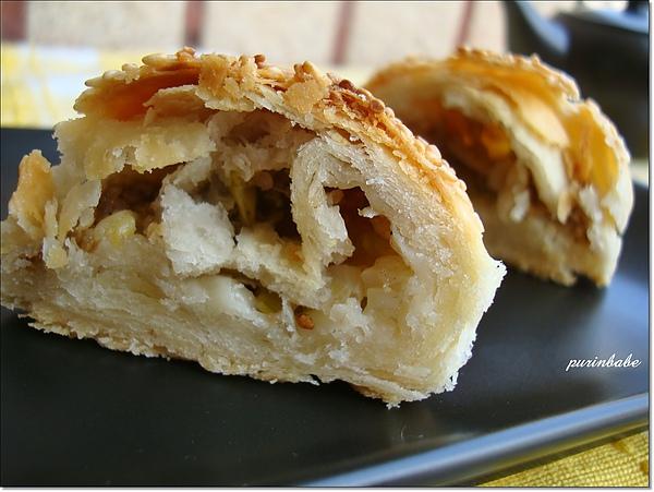 12鹹燒餅.jpg