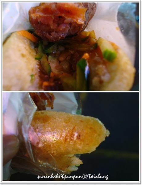 14大腸包小腸2.jpg