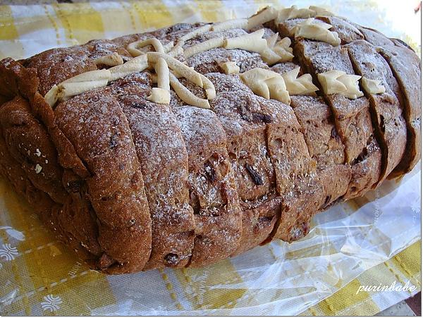 4取出麵包.jpg