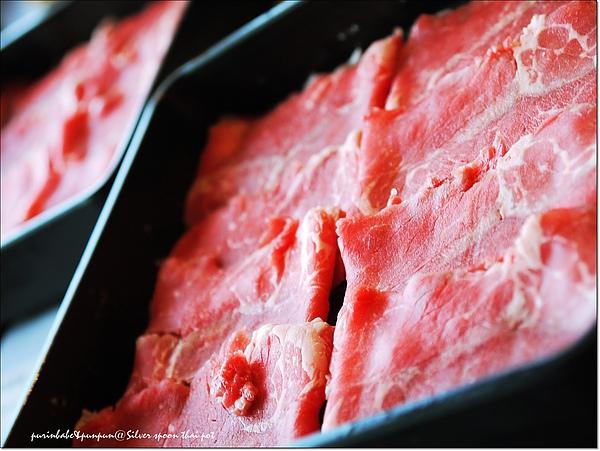 17牛肉.jpg