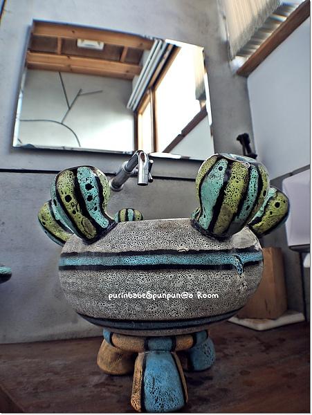 22仙人掌洗手盆.jpg