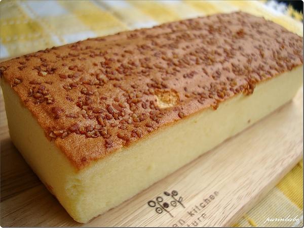 2一條鹹乳酪.jpg