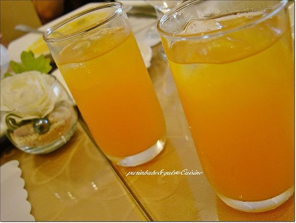 24果汁.jpg