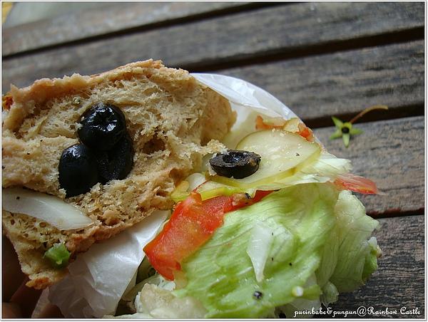 18橄欖醃黃瓜.jpg