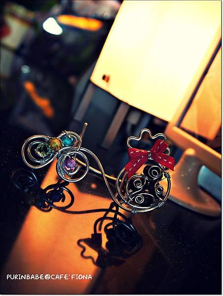 12線圈腳踏車.JPG