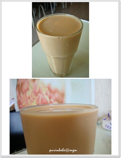 19奶茶.jpg