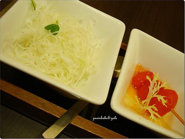 13高麗菜絲蕃茄.jpg