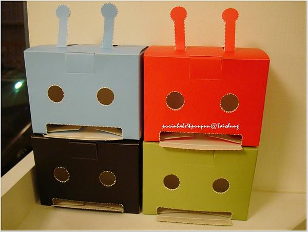 11可愛紙盒.jpg