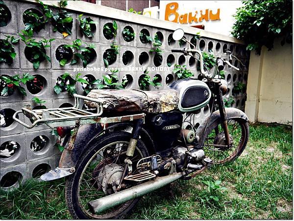 4展示摩托車.JPG