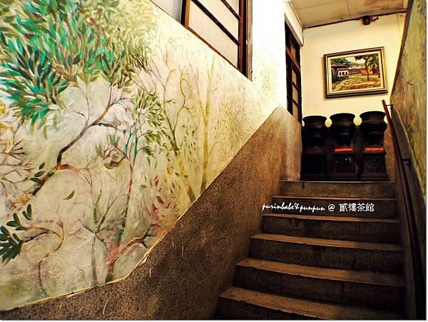 6Iris的壁畫.JPG