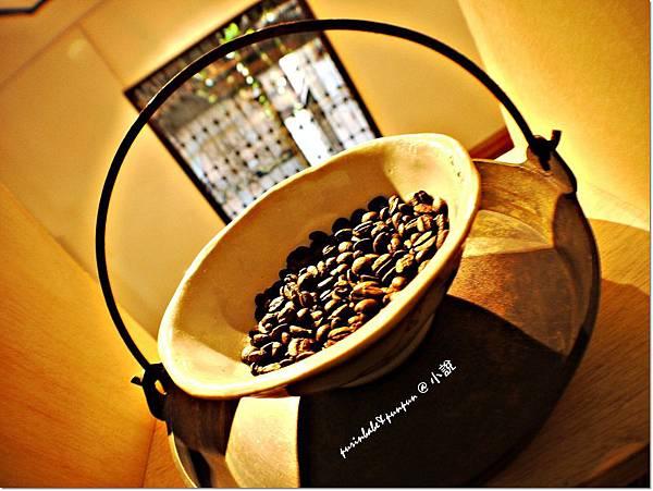 10咖啡豆.JPG