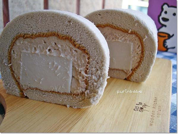8芋頭奶凍2.jpg