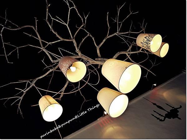 9燈樹.JPG