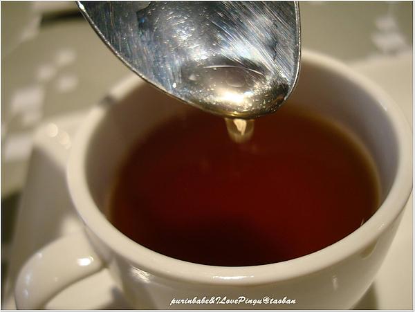 31薑汁桂圓水滴.JPG