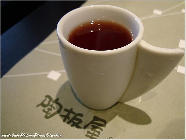18桑椹醋汁.JPG